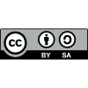 ico_CC-BY-SA_icon.svg.png